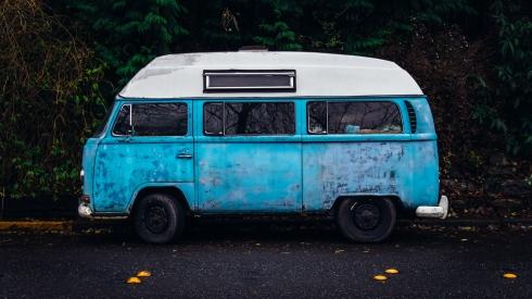 onderwijs leveren elke kleur auto