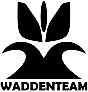 logo-waddenteam-3